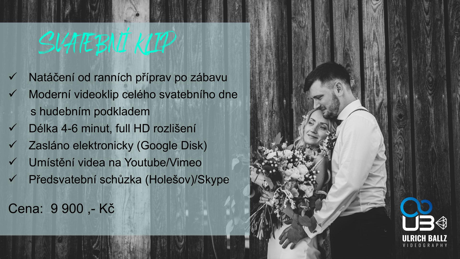 Cenik_svatby_2021_kratke video